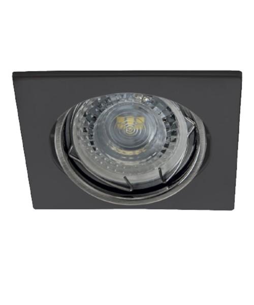 Точечный светильник Kanlux DTL-B ALOR (26732)