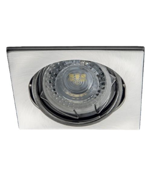 Точечный светильник KANLUX DTL-C ALOR (26733)