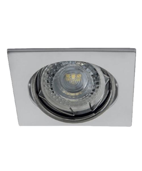 Точечный светильник KANLUX DTL-C/M ALOR (26734)