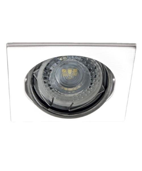Точечный светильник KANLUX DTL-W ALOR (26731)