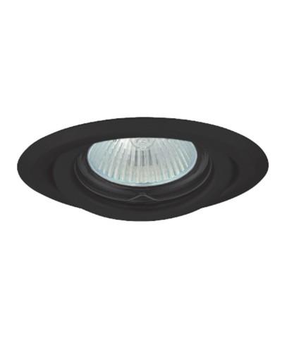 Точечный светильник KANLUX DTO-B ALOR (26796)