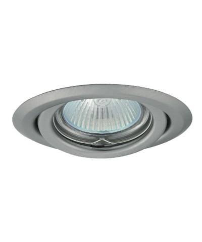 Точечный светильник KANLUX DTO-C/M ALOR (26798)