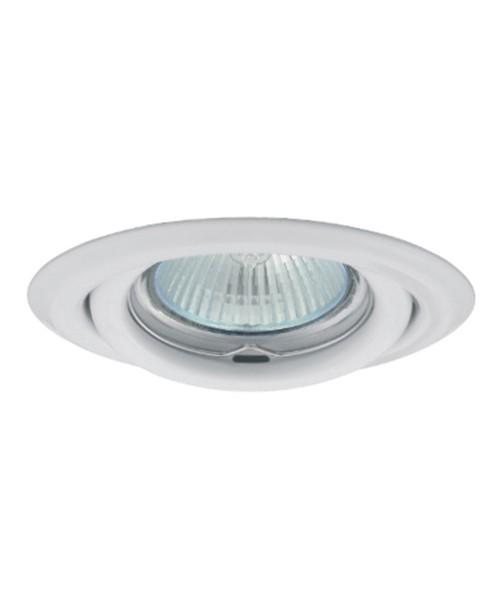 Точечный светильник KANLUX DTO-W ALOR (26795)