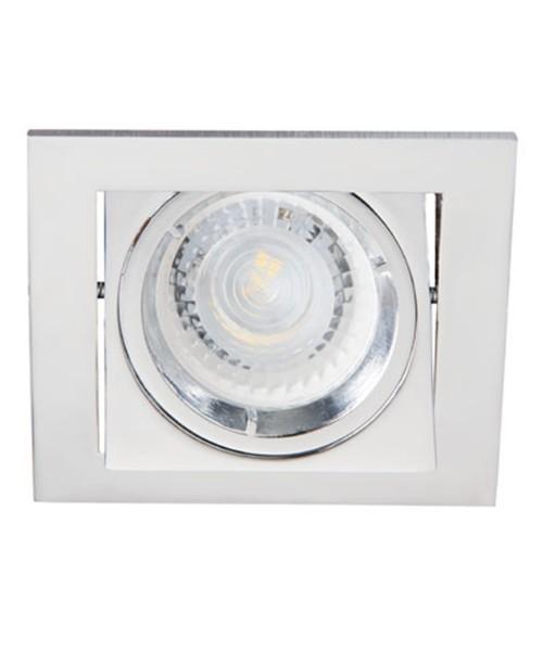 Точечный светильник Kanlux DTL-C ALREN (26755)