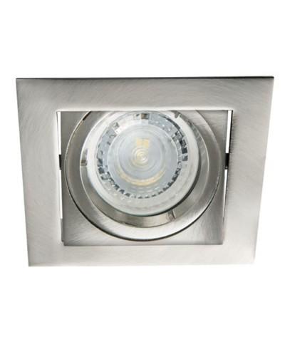 Точечный светильник KANLUX DTL-C/M ALREN (26756)
