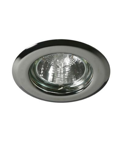 Точечный светильник KANLUX CT-2114-C Argus (00301)