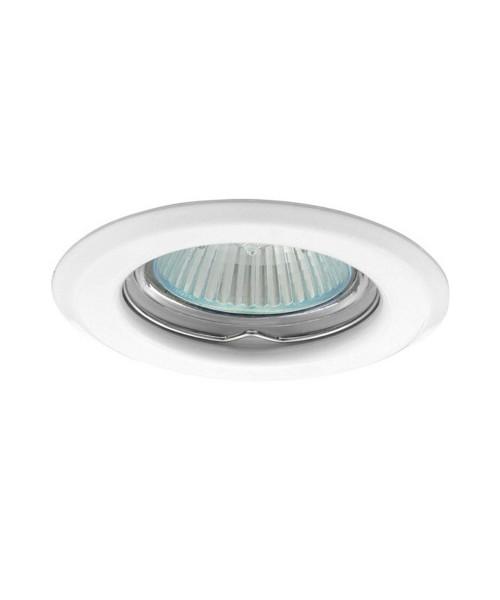 Точечный светильник Kanlux CT-2114-W Argus (00303)
