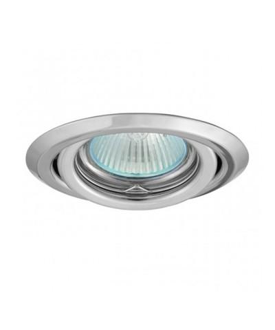 Точечный светильник Kanlux CT-2115-C Argus (00305)