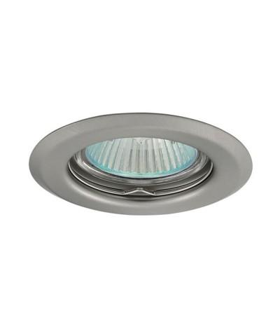Точечный светильник Kanlux CT-2114-C/M Argus (00325)