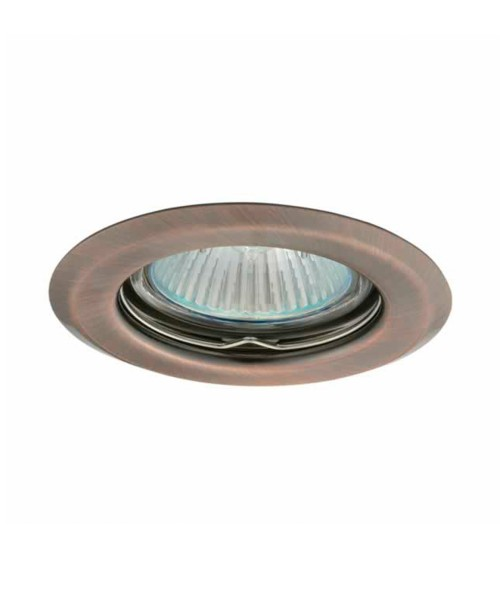 Точечный светильник Kanlux CT-2114-AN Argus (00327)
