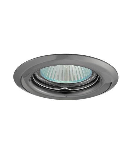 Точечный светильник Kanlux CT-2114-GM Argus (00328)
