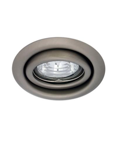 Точечный светильник Kanlux CT-2115-C/M Argus (00331)