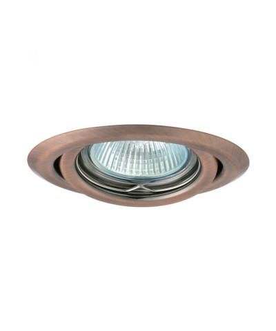Точечный светильник Kanlux CT-2115-AN Argus (00333)