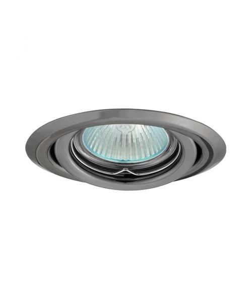 Точечный светильник Kanlux CT-2115-GM Argus (00334)