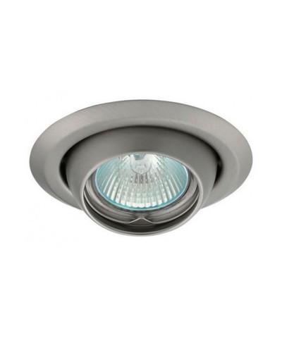 Точечный светильник Kanlux CT-2117-C/M Argus (00337)