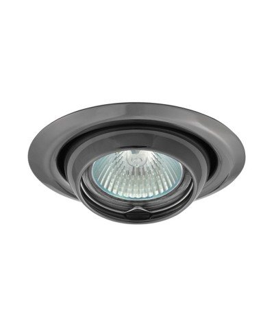Точечный светильник Kanlux CT-2117-GM Argus (00340)