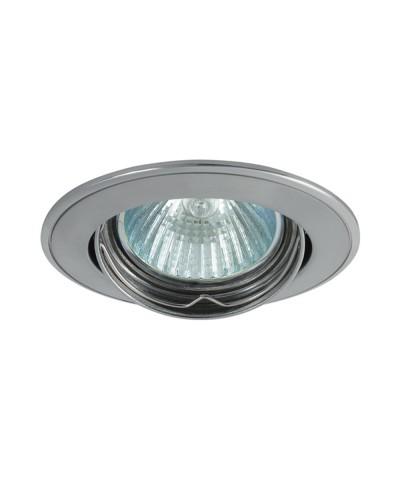 Точечный светильник KANLUX CTC-5515-MPC/N Bask (02804)