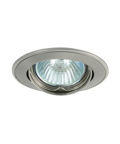 Точечный светильник KANLUX CTC-5515-SN/N Bask (02806)