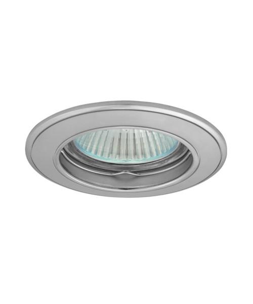Точечный светильник Kanlux CTC-5514-MPC/N Bask (02814)