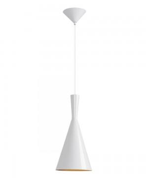 Подвесной светильник Kanlux W/G BELLIE (24321)