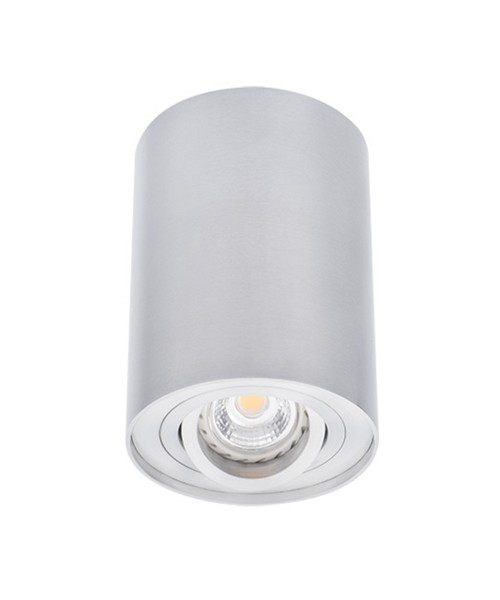 Точечный светильник Kanlux DLP-50-AL Bord  (22550)