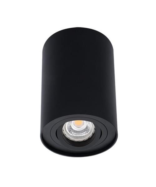 Точечный светильник KANLUX DLP-50-B Bord (22552)