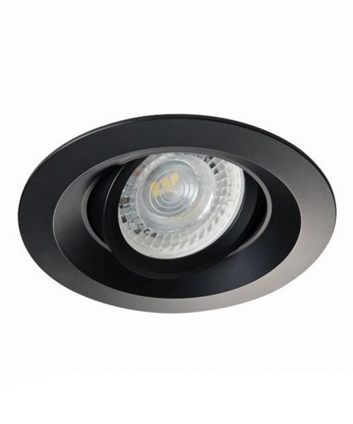 Точечный светильник Kanlux DTO-B COLIE (26743)