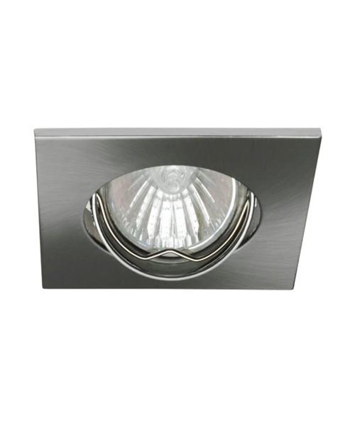 Точечный светильник Kanlux CT-DTL35-SC Danera (08666)