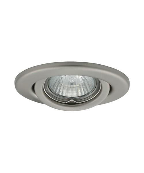 Точечный светильник Kanlux AL-205-C/M Dele (00923)