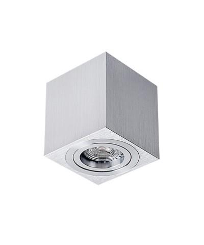 Точечный светильник Kanlux AL-DTL50 Duce (19950)