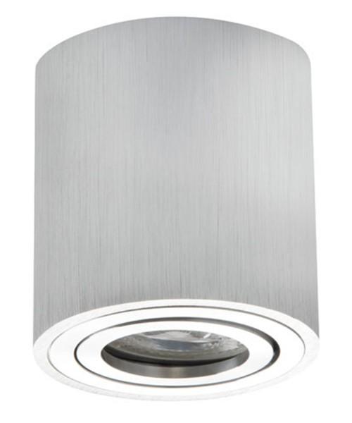 Точечный светильник Kanlux AL-DTO50 DUCE (19951)