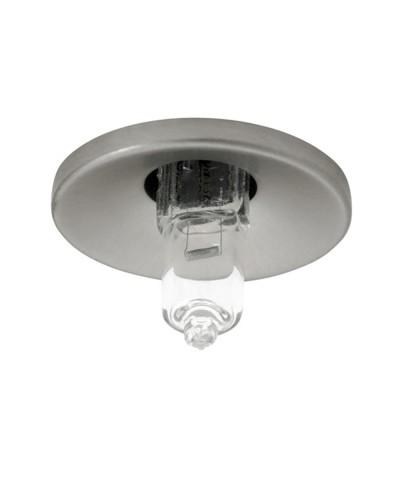 Точечный светильник KANLUX CT-2116C-C/M Else (00825)