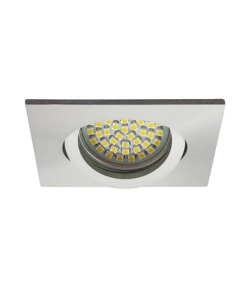 Точечный светильник Kanlux CT-DTL50-AL Evit (18560)