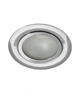 Kanlux CT-2116B-C Gavi (00811)