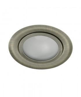 Kanlux CT-2116B-BR/M Gavi (00814)