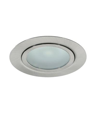 Точечный светильник KANLUX Power LED-C/M Gavi (08680)