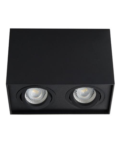 Точечный светильник Kanlux DLP 250-B GORD (25474)