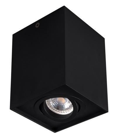 Точечный светильник Kanlux DLP 50-B GORD (25471)