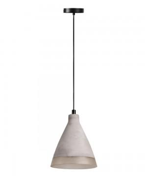 Подвесной светильник KANLUX C G/HY GRAVME (24281)