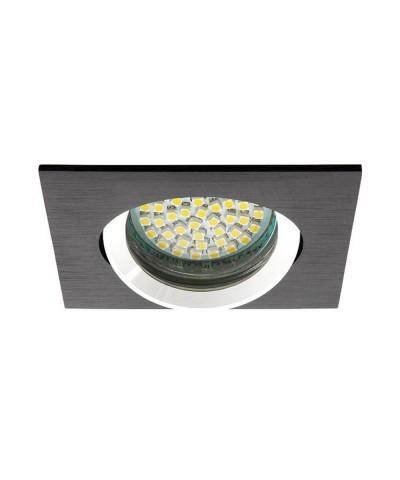 Точечный светильник Kanlux CT-DTL50-B Gwen (18530)