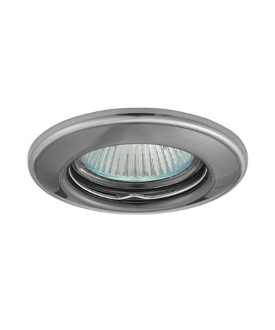 Точечный светильник KANLUX CTC-3114-GM/N Horn (02824)