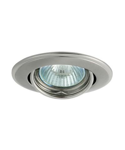 Точечный светильник KANLUX CTC-3115-SN/N Horn (02831)