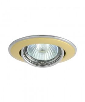 Kanlux CTC-3115-SN/G Horn (02830)