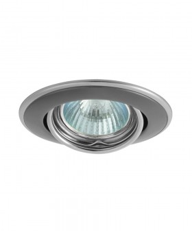 KANLUX CTC-3115-GM/N Horn (02834)