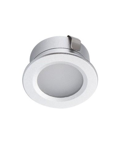 Точечный светильник KANLUX Imber LED CW (23521)