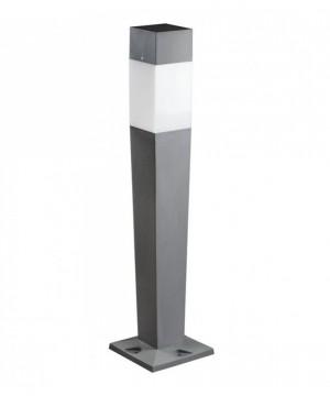 Парковый столб Kanlux 29173 Invo OP 107-L-GR