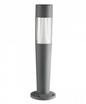 Парковый столб Kanlux 29176 Invo TR 77-O-GR