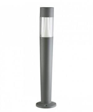 Парковый столб Kanlux 29177 Invo TR 107-O-GR