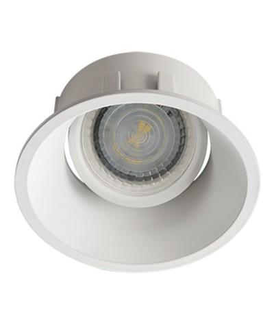 Точечный светильник Kanlux DTO-W IVRI (26736)