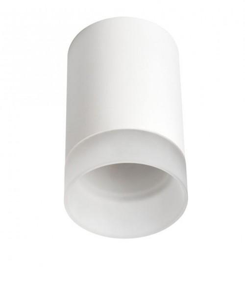 Точечный светильник Kanlux 29040 Lunati GU10 W